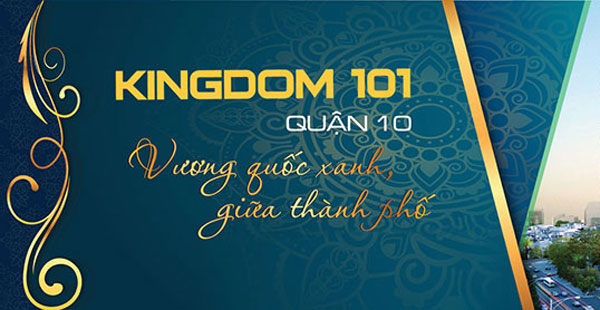 can-ho-kingdom-101-quan-10-34766